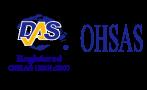 ohsas award asia pacz pte ltd singapore grease trap