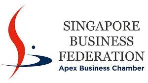 singapore business federation singapore asia pacz pte ltd