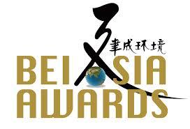 bei asia awards asia pacz pte ltd