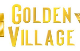golden village grease trap singapore client