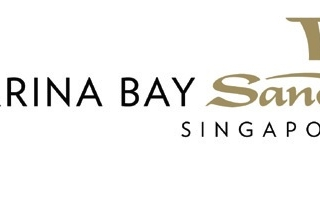 grease trap singapore marina bay sands maintenance