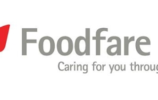 foodfare ntuc grease trap singapore asia pacz