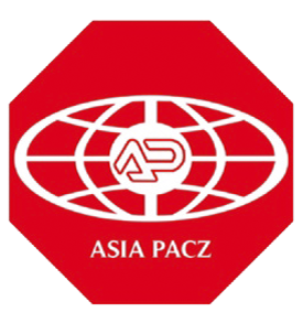 waste drainage management singapore asia pacz